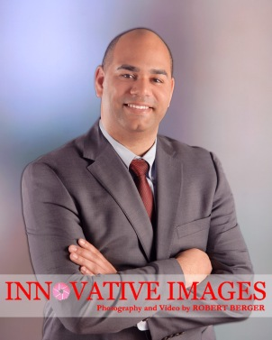 Professional Executive Portraits, Business Portraits, Headshots Publicity Houston, Business Portraits, Executive Portraits, Professional Portraits Houston,